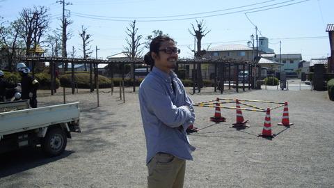 f8628846-s.jpg