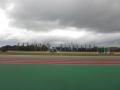 2013.12.27滋賀1