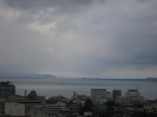 2013.12.27滋賀2
