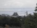 2013.12.27滋賀4