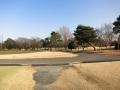 2014.1.18千葉・東京2