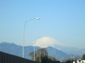 2014.1.21静岡