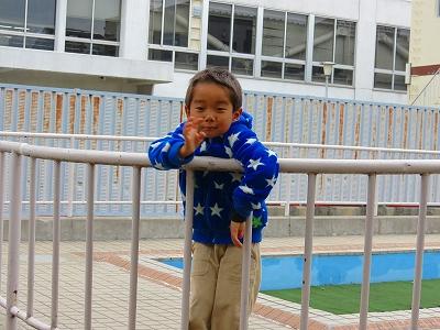 s-IMG_0137_20120424201125.jpg