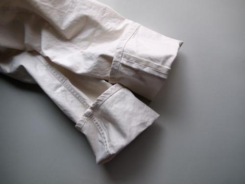 TUKIツキCOWBOYPANTSカウボーイパンツ白white02
