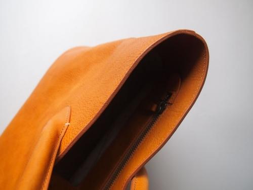SHOJIFUJITA革鞄レザーバッグ02