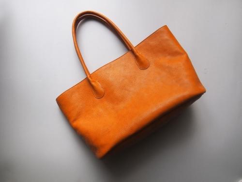 SHOJIFUJITA革鞄レザーバッグ03