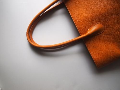 SHOJIFUJITA革鞄レザーバッグ04