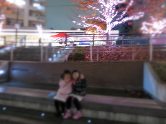 2014120508.png