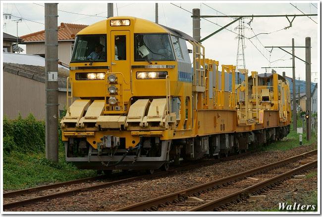 DSC01250.jpg