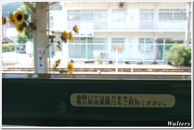 DSCF3099.jpg