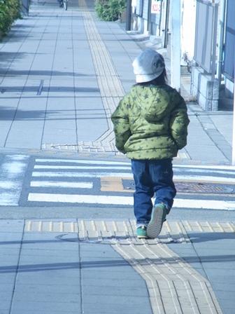 2013横須賀