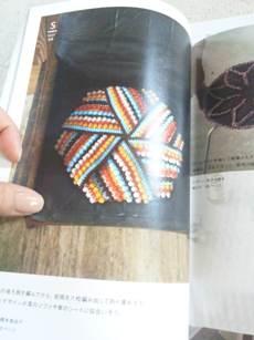 これも編みたい!