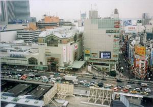 Shinjuku200105