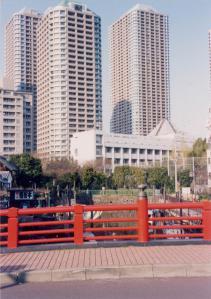 Tsukishima200303
