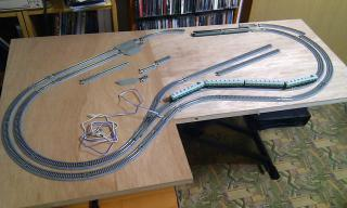raillayout_12