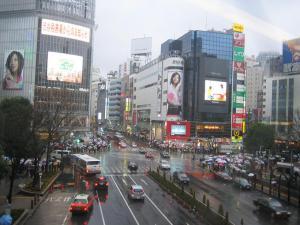 Shibuya201003