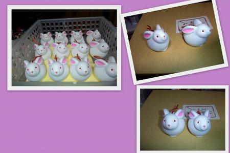 2010-11-03_convert_20101103004607.jpg