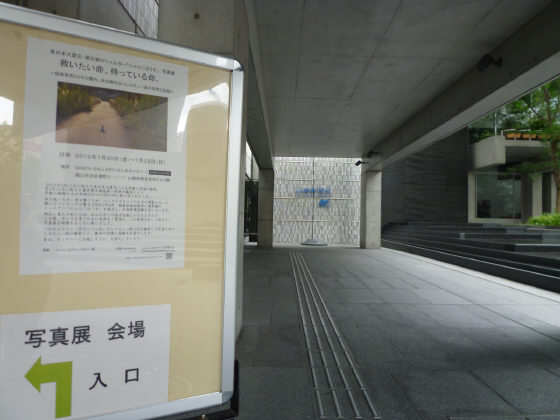 P1010806.jpg