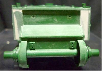 ズベズダ BT-5-4