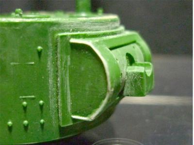 ズベズダ BT-5-5