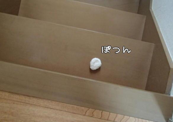 23_20131218075747fe0.jpg