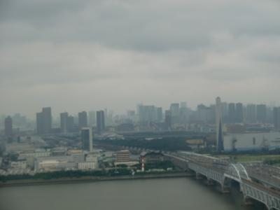 葛西臨海公園6