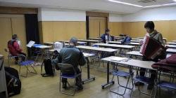 広島アコーディオン教室20141120-2