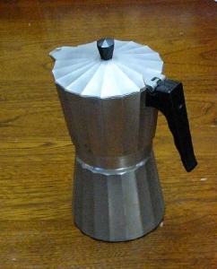 コーヒータイム-5