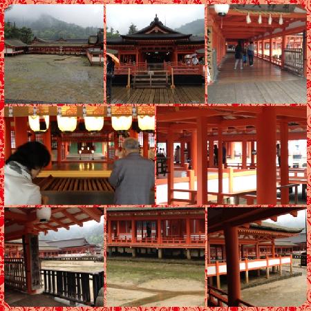 1厳島神社