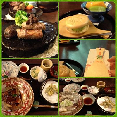 無題syokuji2