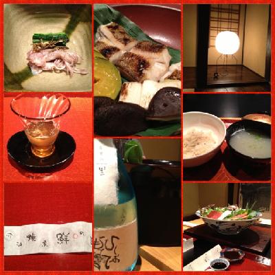 yuusyoku 2