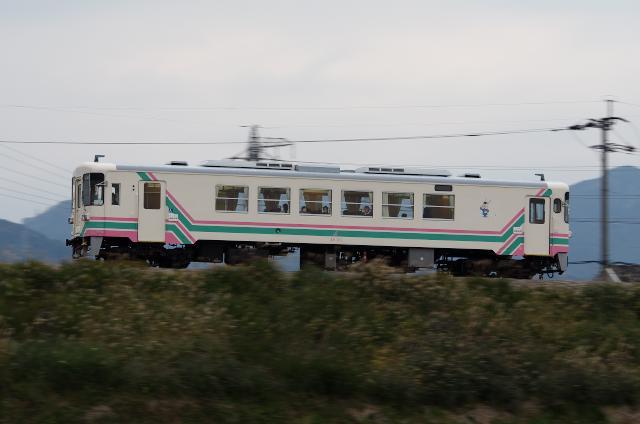 AR307