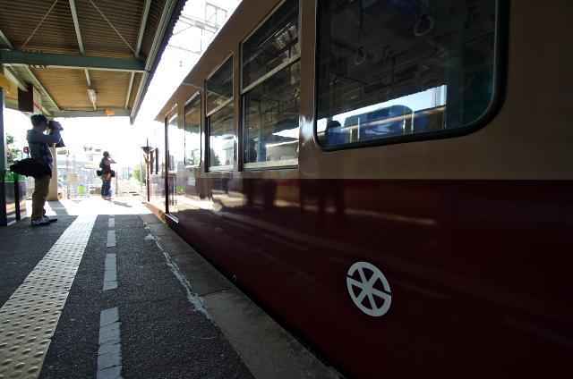 西鉄313形