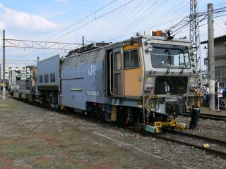 P1100177.jpg