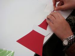 11月2日:早稲田祭第2回準備作業 (6)