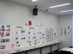 早稲田祭2010:東京歴史・グルメ博覧会2010 (14)