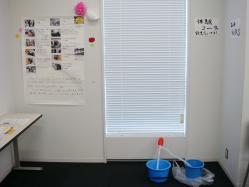 早稲田祭2010:東京歴史・グルメ博覧会2010 (17)