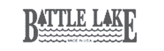 battle-lake logo