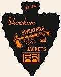 SKOOKUM-logo.jpg