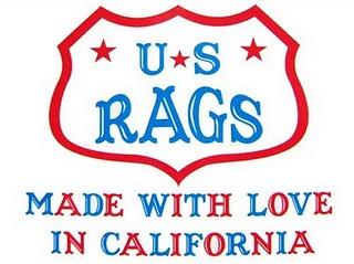 usrags_logo.jpg