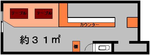 daido-tenpo-c.jpg