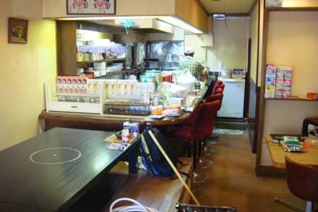 daido-tenpo-g2.jpg