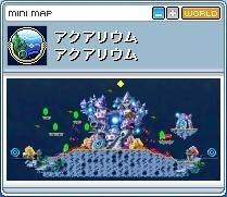 アクアリウム完全マップ.mini.209.181