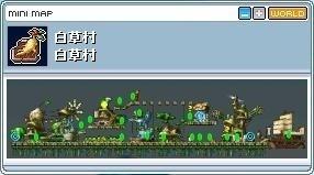 白草村完全マップ.mini.286.159