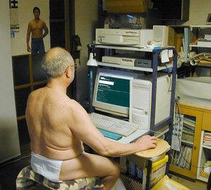 今日保存した最高の画像を転載するスレ 622 [無断転載禁止]©bbspink.comYouTube動画>6本 ->画像>1151枚