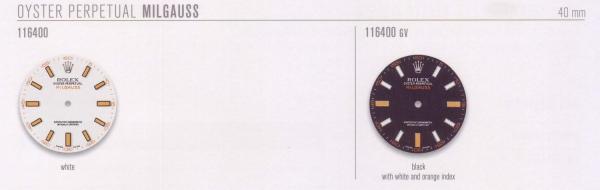 Dials13-14_03.jpg