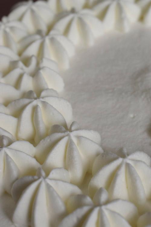 cream_3.jpg