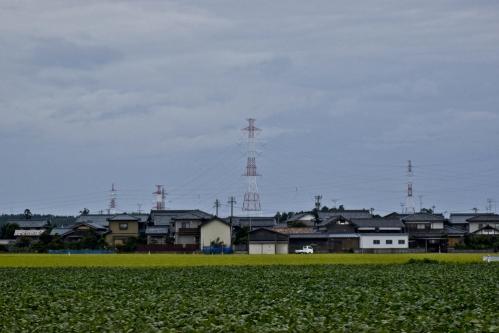 fukui_14_8_25_3.jpg