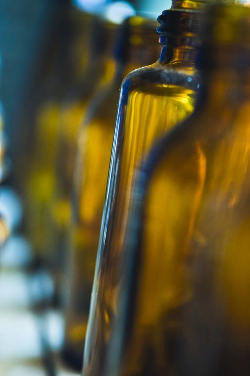 glass_bottle_14_12_1_5.jpg