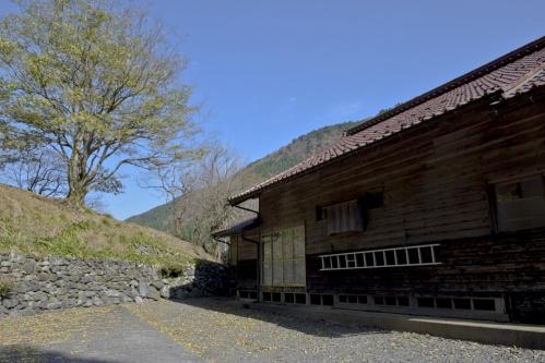 katuragawa_14_11_24_8.jpg